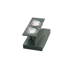 Zenit | Emergency lighting | Daisalux