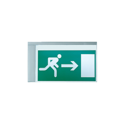 Vir LED | Emergency lighting | Daisalux