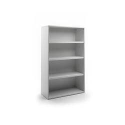 Armarios bilaminados | Cabinets | Forma 5