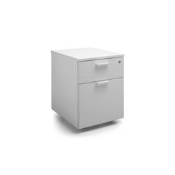 Bucs | Cabinets | Forma 5