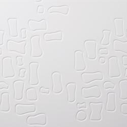 Frescata Struktur FA F001 | Minéral composite panneaux | Hasenkopf