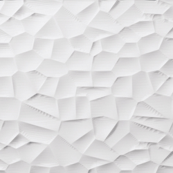Frescata Struktur FA F002 | Compuesto mineral planchas | Hasenkopf