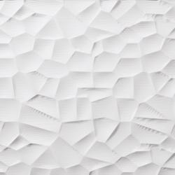 Frescata Struktur FA F002 | Mineral composite panels | Hasenkopf