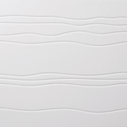 Frescata Struktur FA L002 | Compuesto mineral planchas | Hasenkopf