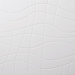 Frescata Struktur FA L003 | Compuesto mineral planchas | Hasenkopf