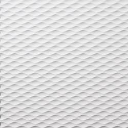 Frescata Struktur FA L005 | Compuesto mineral planchas | Hasenkopf
