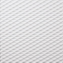 Frescata Struktur FA L005 | Panneaux minéraux | Hasenkopf