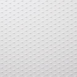Frescata Struktur FA L006 | Compuesto mineral planchas | Hasenkopf
