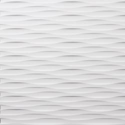 Frescata Struktur FA L010 | Panneaux minéraux | Hasenkopf