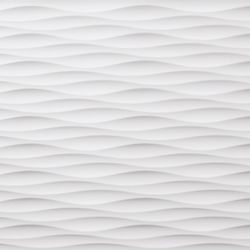 Frescata Struktur FA L011 | Compuesto mineral planchas | Hasenkopf