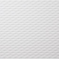 Frescata Struktur FA L013 | Lastre minerale composito | Hasenkopf