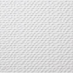 Frescata Struktur FA L014 | Compuesto mineral planchas | Hasenkopf