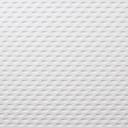Frescata Struktur FA L016 | Compuesto mineral planchas | Hasenkopf