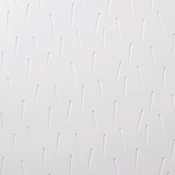 Frescata Struktur FA L018 | Panneaux minéraux | Hasenkopf