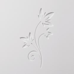 Frescata Struktur FA OT002 | Planchas | Hasenkopf