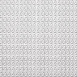 Frescata Struktur FA OT003 | Mineral composite panels | Hasenkopf