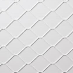 Frescata Struktur FA OT004 | Mineral composite panels | Hasenkopf