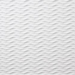Frescata Struktur FA W001 | Mineral composite panels | Hasenkopf