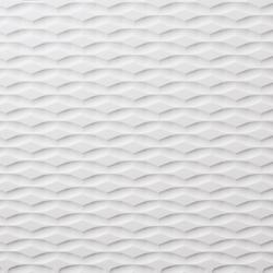 Frescata Struktur FA W002 | Planchas | Hasenkopf