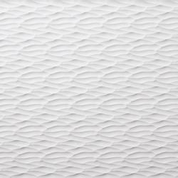 Frescata Struktur FA W003 | Compuesto mineral planchas | Hasenkopf