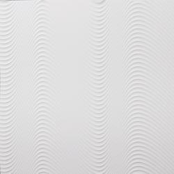 Frescata Struktur FA W004 | Lastre minerale composito | Hasenkopf