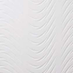 Frescata Struktur FA W005 | Lastre minerale composito | Hasenkopf
