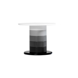 Babel | Side tables | Blå Station