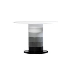 Babel | Tables d'appoint | Blå Station