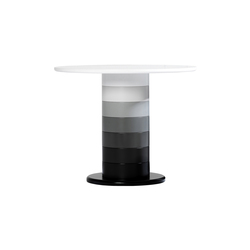 Babel | Cafeteria tables | Blå Station