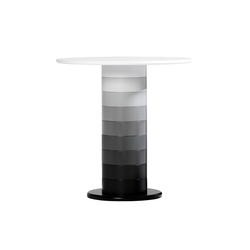 Babel | Contract tables | Blå Station