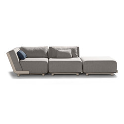Mirthe Sofa | Sofas | Tribù
