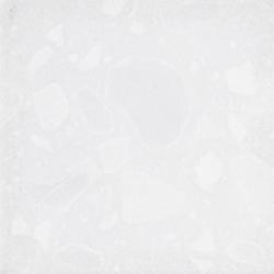Corian® Antartica A K | Panneaux minéraux | Hasenkopf