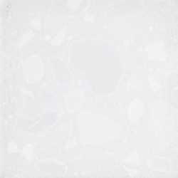 Corian® Antartica A K | Mineralwerkstoff Platten | Hasenkopf