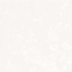 Corian® Arctic ice K T | Minéral composite panneaux | Hasenkopf