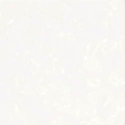 Corian® Arctic ice K T | Mineralwerkstoff Platten | Hasenkopf