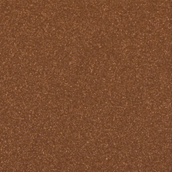 Corian® Copperite | Panels | Hasenkopf