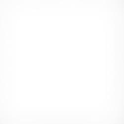 Corian® Glacier white A K S | Mineral composite panels | Hasenkopf