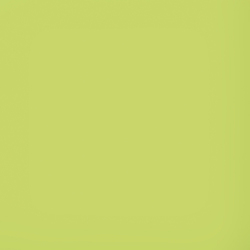 Corian® Grape green S | Lastre in materiale minerale | Hasenkopf