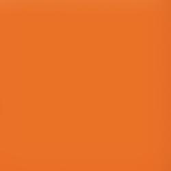 Corian® Mandarin S | Planchas | Hasenkopf