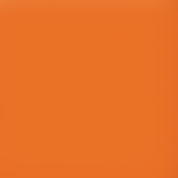Corian® Mandarin S | Minéral composite panneaux | Hasenkopf