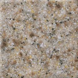 Corian® Matterhorn K | Mineralwerkstoff-Platten | Hasenkopf