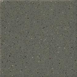 Corian® Medea | Mineral composite panels | Hasenkopf