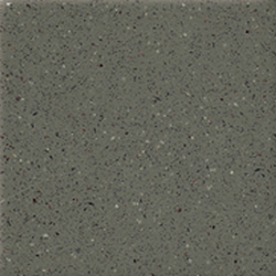 Corian® Medea | Mineralwerkstoff Platten | Hasenkopf