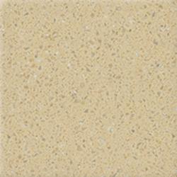 Corian® Raffia K | Minéral composite panneaux | Hasenkopf