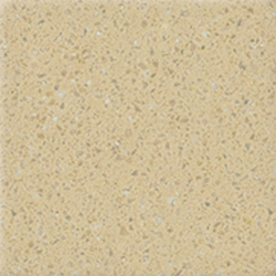 Corian® Raffia K | Mineralwerkstoff-Platten | Hasenkopf