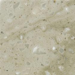 Corian® Sagebrush K | Mineral composite panels | Hasenkopf