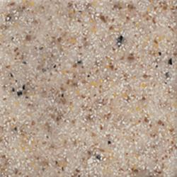 Corian® Sandstone K | Mineral composite panels | Hasenkopf