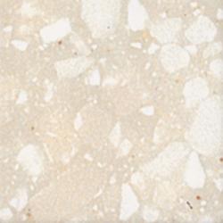 Corian® Savannah A K | Minéral composite panneaux | Hasenkopf