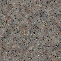 Corian® Silt K | Panneaux minéraux | Hasenkopf