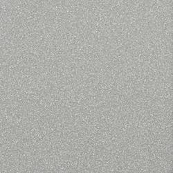 Corian® Silverite | Minéral composite panneaux | Hasenkopf